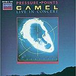 Camel Pressure Points - Camel Live In Concert