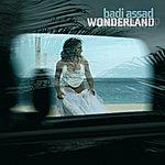 """Badi Assad Badi Assad """"Wonderland"""""""