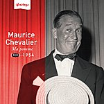 Maurice Chevalier Heritage-Ma Pomme (1954)