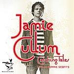 Jamie Cullum Jamie Cullum Live At Ronnie Scott's ([Blank])