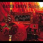 Kaiser Chiefs Ruby (International Comm 2 Track)