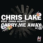 Chris Lake Carry Me Away