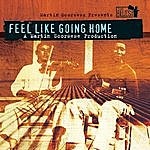 Ali Farka Touré Feel Like Going Home - A Film By Martin Scorsese
