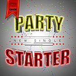 Gage Party Starter - Single