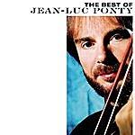 Jean-Luc Ponty The Best Of Jean-Luc Ponty