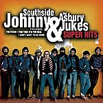 Southside Johnny Super Hits