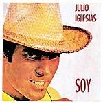 Julio Iglesias Soy ... Julio Iglesias