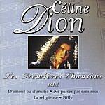 Celine Dion Gold