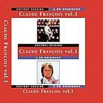Claude François Chanson Populaire / Le Téléphone Pleure