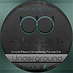 V.A. Omnivore's Underground Pack #2