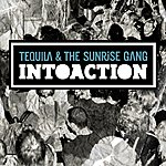 Tequila Intoaction