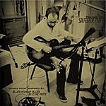 Tim Miller Six Feet Of Peace: Songs From And Inspired By Blues Highway Blues