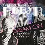 Christian Falk Dream On