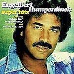 Engelbert Humperdinck Super Hits