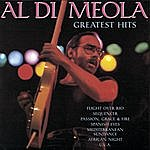 Al Di Meola Greatest Hits