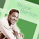 Brook Benton The Best Of Brook Benton