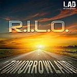 Rilo Tomorrowland