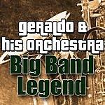 Geraldo Big Band Legend