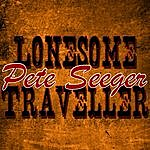 Pete Seeger Lonesome Traveller