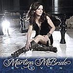 Martina McBride You're In My House Now