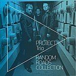 The Project The Random Roads Collection