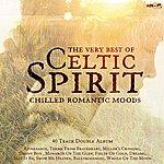 Celtic Spirit The Very Best Of Celtic Spirit