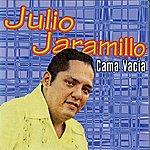 Julio Jaramillo Cama Vacia