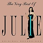Julie London The Very Best Of Julie