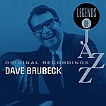 Dave Brubeck Legends Of Jazz