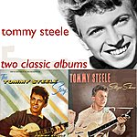 Tommy Steele The Tommy Steele Story / Tommy Steele Stage Show