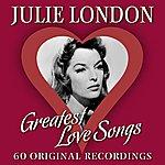 Julie London 60 Greatest Love Songs