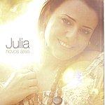 Julia Novos Ares