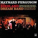 Al Cohn Maynard Ferguson And His Birdland Dream Band