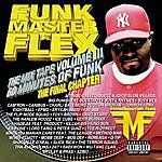 Missy Elliott The Mix Tape Volume III - 60 Minutes Of Funk - The Final Chapter