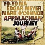 Yo-Yo Ma Appalachian Journey (Remastered)