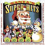 Sweethearts Of The Rodeo Santa's Super Hits