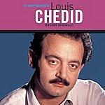 Louis Chedid Les Indispensables
