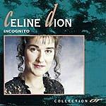 Celine Dion Incognito