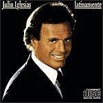Julio Iglesias Latinamente