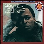 Miles Davis Circle In The Round