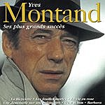 Yves Montand Yves Montand Best Of