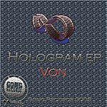 V.O.N. Hologram