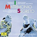 English Chamber Orchestra Cimarosa: Il Matrimonio Segreto (3 Cds)