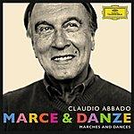 Claudio Abbado Marce & Dance