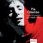 Pia Colombo Heritage - Le Bal De Quartier - Philips (1959-1962)