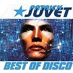 Patrick Juvet Best Of Disco