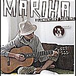 Mariha Elementary Seeking (Revisited)