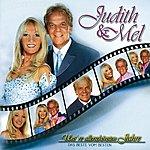 Judith & Mel Uns're Allerschönsten Jahre - Das Beste Vom Besten