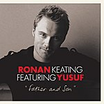 Ronan Keating Father & Son (Int'l 2 Track)