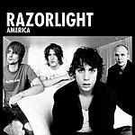 Razorlight America (Intl Maxi)
